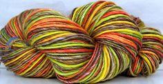Wool yarn, Yarns and Wool on Pinterest