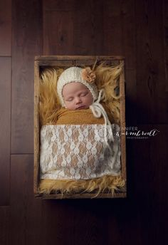 """18"""" x 20"""" MONGOLIAN FAUX FUR, camel , 2 1/2"""" pile, baby photo basket stuffer, curly fur fabric, soft, photography prop, backdrop, prop on Etsy, $18.95"""