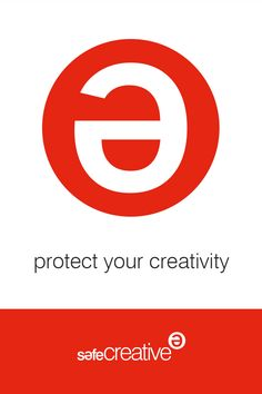 Protect your creativity with SafeCreative