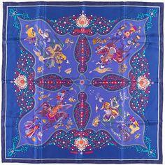 Hermes scarves - Google 搜索