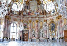213 Best Wurzburg images in 2016 | Bavaria, Bavaria germany