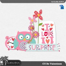 Be Valentines Layered Template by Peek a Boo Designs love heart romance weddingcudigitals.com cu commercial scrap scrapbook digital graphics#digitalscrapbooking #photoshop #digiscrap #scrapbooking