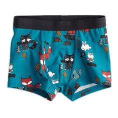 Bokserit - Lindex Trunks, Swimming, Swimwear, Fashion, Boxer, Drift Wood, Swim, Bathing Suits, Moda