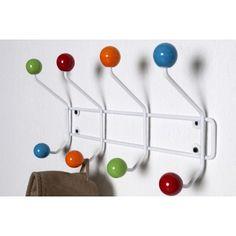 Rainbow Colors, Office Supplies, Interior, Etsy, Rainbow Colours, Design Interiors, Interiors