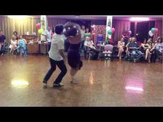 Brazilian Soul Dance Medley for Sunshine Coast Latin Dance Club Christmas Party - http://music.ignitearts.org/latin-music-videos/brazilian-soul-dance-medley-for-sunshine-coast-latin-dance-club-christmas-party/