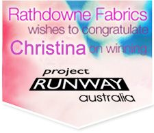 Welcome to - Rathdowne Fabrics, Every Fabric Under The Sun, Upholstery, Lace, Dress, Silk, Melbourne