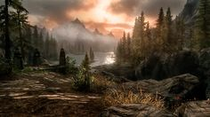 http://palmlix.com/images/f/199181-my-favorite-skyrim-images-steam-users39-forums.jpg