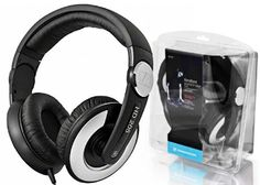 Sennheiser HD Headphone At Lowest Online Price at Rs 2707 Only - Best Online Offer