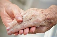 A palliative nurse recorded the most common regrets of the dying and put her findings into a book called 'The Top Five Regrets of The Dying.' It's not surprising to see what made the list as they are all things that touch each of our lives as we struggle to pay attention to and make time for things that we truly love. Below is the list of each regret along with an excerpt from the book. At the bottom is also a link to the book for anyone interested in checking it out.