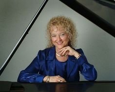 Image result for linda spevacekLinda Spevacek is a composer of modern choral music. Spevacek has over 1,000 published compositions and arrangements, and has authored seven choral collections, five piano books and six vocal collections.
