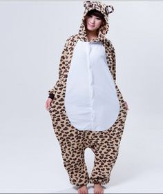 3371b3c6a5 Bew arrivel monstre. léopard
