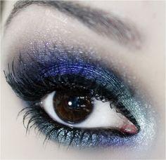 maquiagem tumblr - Pesquisa Google