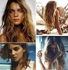 beach hair - Google-søk