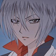 Tomoe, Kamisama Kiss, Nanami, Yandere Anime, Haikyuu Funny, Image Icon, Hot Anime Guys, Anime Life, Cute Anime Character