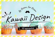 バナー Eye Makeup eye makeup for big eyes Web Design, Web Banner Design, Layout Design, Fb Banner, Cake Banner, Banners Web, Web Panel, Japan Graphic Design, Logos Retro