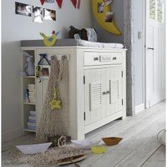14 besten modernes skandinavisches design f r gro klein bilder auf pinterest in 2018. Black Bedroom Furniture Sets. Home Design Ideas