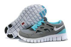 Chaussures Nike Free Run 2 Femme ID 0025 [Chaussures Modele M00443] - €54.99 : , Chaussures Nike Pas Cher En Ligne.