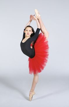 0941ca4d8 Ballet Intensive Information - The Rock School for Dance Education  (Philadelphia)