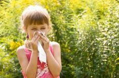 No more rummaging through your bag at the park while your child stands by itching or sneezing. For minor allergies, the remedy is easy to find in the organized, complete MacGill First Aid Kit. Learn more in the most recent MacGill First Aid Kit blog post. http://ow.ly/O9jW300u9fW