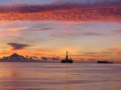 Beautiful Taranaki