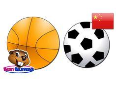 """In the Park"" (Chinese Lesson 09) CLIP - Teach Autistic Kids Mandarin, B..."