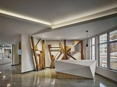 Pearl Properties Offices - Philadelphia - Office Snapshots