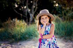 http://simeonuzunov.weebly.com/1041108310861075--blog/28 https://www.facebook.com/simeon.uzunov.photography  #фотографварна #детскифотографварна #фотографияварна #фотосесияварна #фотосесииварна #детскифотограф #детскафотография