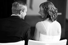 Hochzeitsfotos Velen - http://fotograf-velen.de/hochzeitsfotos-velen-2/