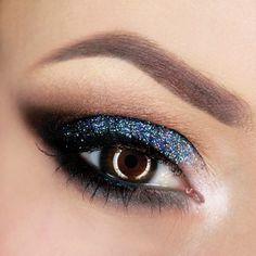 Glitter Dust https://www.makeupbee.com/look.php?look_id=99378
