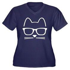 Legendary Plus Size T-Shirt