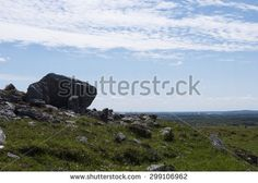 Find Stone Blue Sky Background stock images in HD and millions of other royalty-free stock photos, illustrations and vectors in the Shutterstock collection. Thousands of new, high-quality pictures added every day. Blue Sky Background, Photo Editing, Royalty Free Stock Photos, Mountains, Stone, Pictures, Travel, Image, Photos