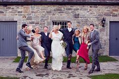 Solas Photography - Jacqueline and Ricky Bridesmaid Dresses, Wedding Dresses, Our Wedding, Wedding Planning, Weddings, Photography, Beautiful, Fashion, Bridesmade Dresses
