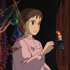 Howls Moving Castle, Studio Ghibli, Best Friends, Anime, Art, Castles, Beat Friends, Art Background, Bestfriends