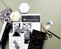 The Interior Design Institute | Interiors | Pinterest | Interior Design  Institute, Interior Design Courses And Interiors
