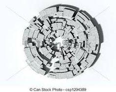 3d labyrinth에 대한 이미지 검색결과
