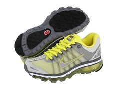 nike walking shoes for women   Nike Air Malia : Nike Women's Tennis Shoes, Nike
