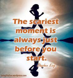 #running motivation 9 #fitness quote
