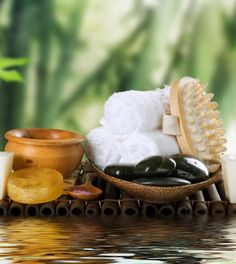 natural stress relief, aromatherapy, aroma therapy, essential oils, health problems