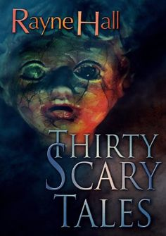 37 best amazon kindle images on pinterest amazon kindle horror horror stories by rayne hall these stories are creepy atmospheric and disturbing for readers who prefer suspense over gore kindle ebook or paperback fandeluxe Gallery
