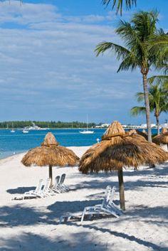 Key West, #Florida