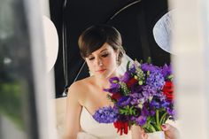 Beautiful Bouquets For Your Wedding Day - West Coast Weddings Ireland Beautiful Bouquets, Flower Bouquet Wedding, West Coast, Cake Ideas, One Shoulder Wedding Dress, Ireland, Wedding Day, Weddings, Wedding Dresses