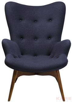 12 Best Sessel Images On Pinterest Armchair Armchairs And Arredamento