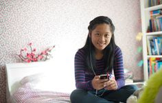 How Can Assistive Listening Devices Help Me To Hear?