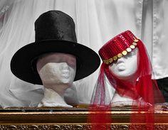 Hats Dublin City, This Is Us, Windows, Wall Art, Hats, Photograph, Photography, Hat, Photographs