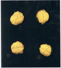 Four - Antoni Tapies