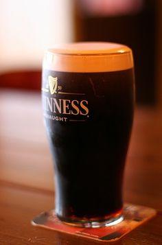 Dublino: Guinness Guarda le Offerte!