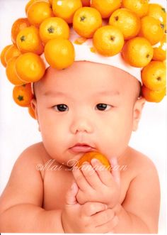 fun orange things on pinterest orange inbound marketing. Black Bedroom Furniture Sets. Home Design Ideas