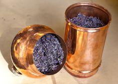 13 Amazing Lavender Essential Oil Home Remedies