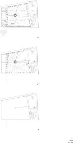 dzn_Tree-House-by-Mount-Fuji-Architects-Studio-26_1000