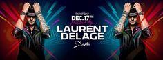 """●•★ DJ Laurent Delage live set at Duplex Paris 17.12.16 ★•● ★ Le Duplex ne se prend pas au sérieux… c'est le lieu où se retrouvent """"Les Amis du Samedi"""" !!! Le rendez-vous hors mode, hors norme et tellement dans l'air du temps ! ★ ● DJ LAURENT DELAGE live set ● ● Doors Open at 23h30 pm ● 3 ROOMS/3 VIBES: ♪ Salle Le Duplex : El... https://www.unidivers.fr/rennes/%e2%97%8f%e2%80%a2%e2%98%85-dj-laurent-delage-live-set-at-d"""